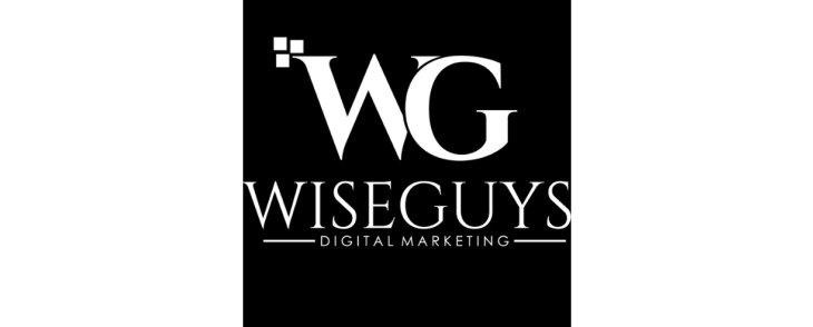 WiseGuys Digital Marketing
