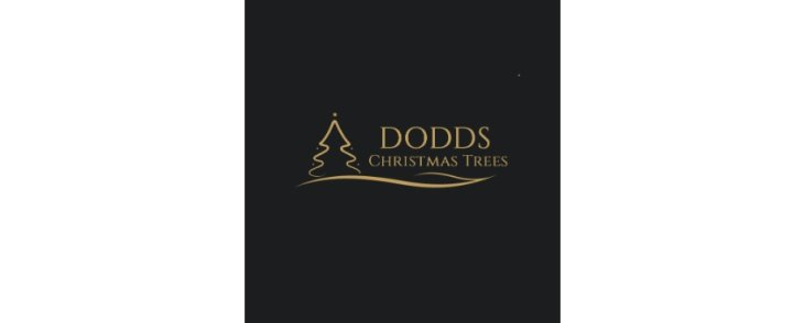 Dodds Christmas Trees