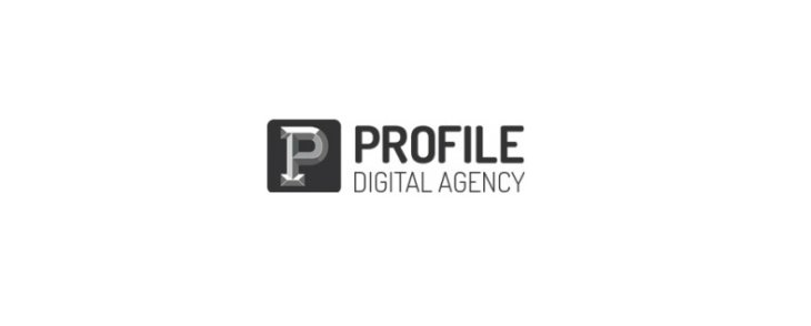 Profile Social Media & Digital Agency
