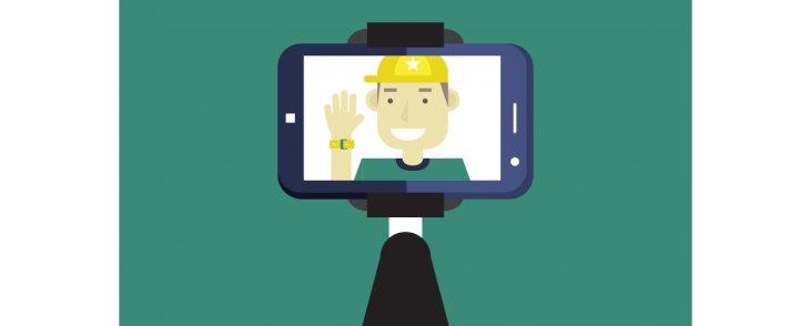 How Animation Videos Boost Your Social Media Presencen
