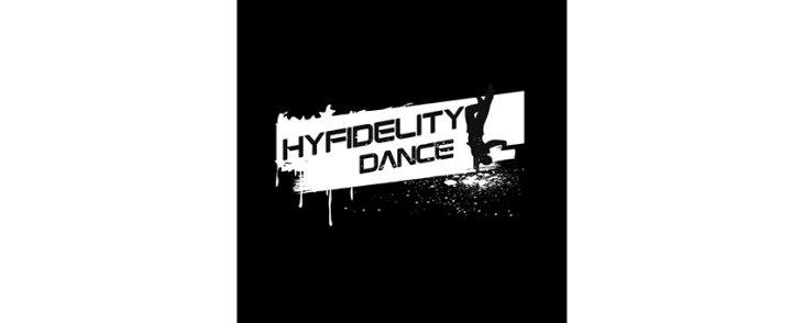 Hyfidelity Dance Design