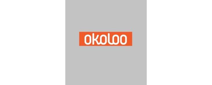 OKOLOO
