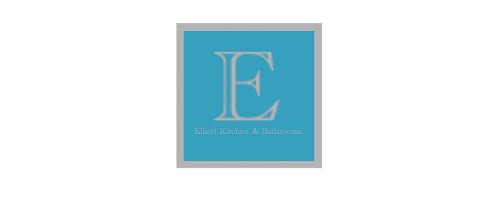 Elliotts Installation Limited