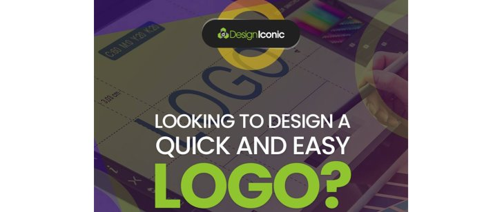 Why you should choose to make your logo online