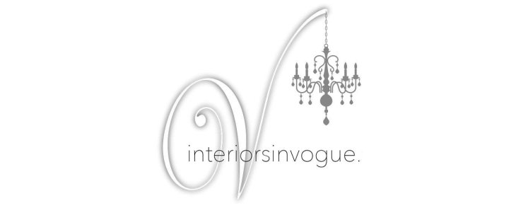 Interiors InVogue