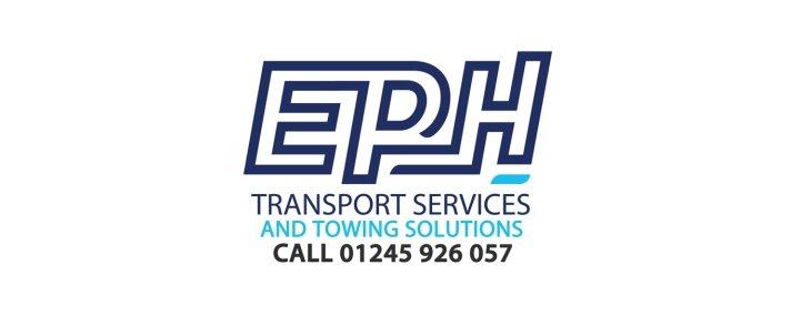 EPH Transport Services