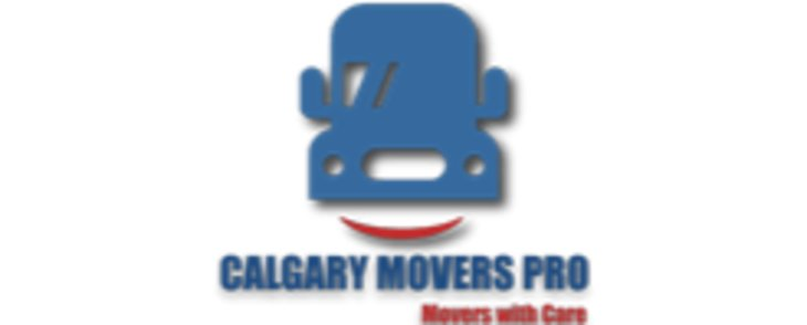 Calgary Movers