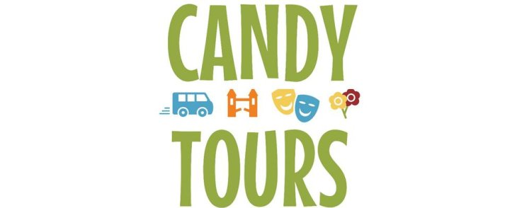 Candy Tours