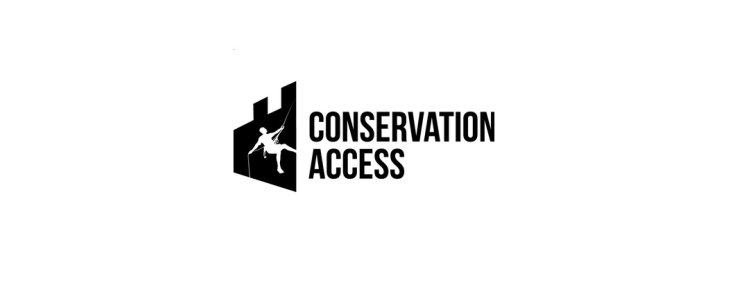 Conservation Access