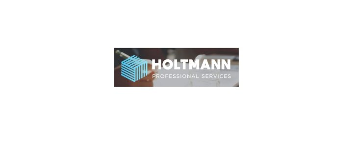Holtmann Professional Services