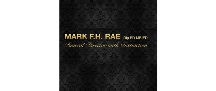 Mark Rae Funerals