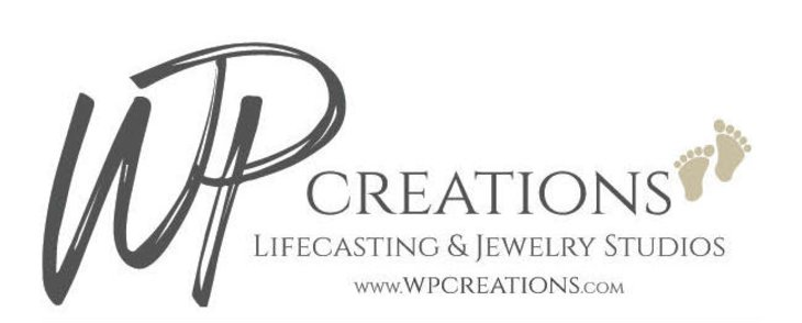 Family Matters - WP Creations Journey Of Struggles, Passions, And Successes.