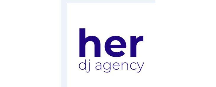 Her Djs - Professional Dj Agency