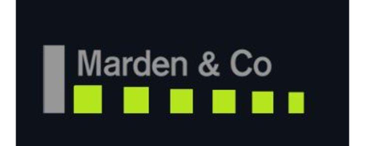 MARDEN & CO ACCOUNTANTS