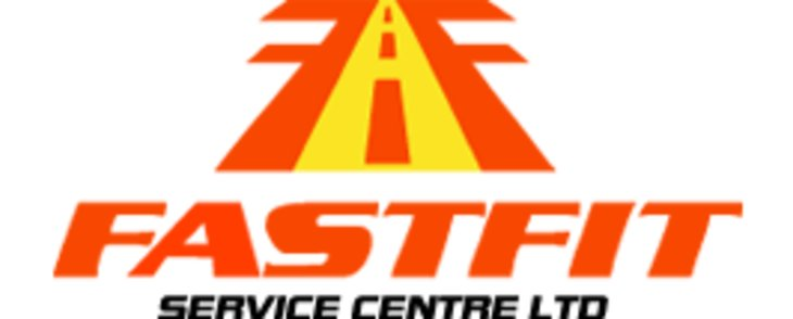 Fast Fit Service Centre Ltd