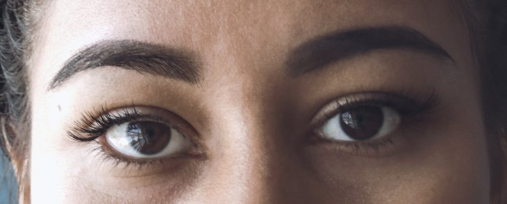 3 Reasons To Consider Eyebrow Threading