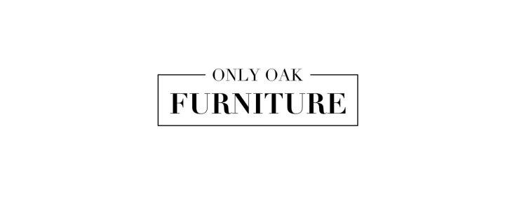 Only Oak Furniture