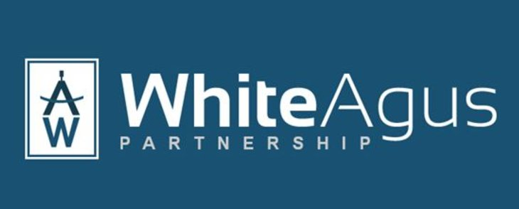 White Agus Partnership