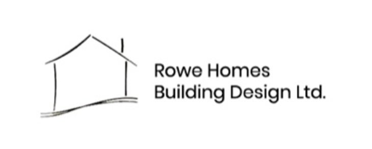 Rowe Homes Building Design Ltd