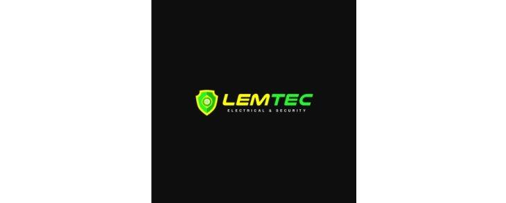 Lemtec Electrical & Security