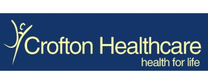 Crofton Healthcare