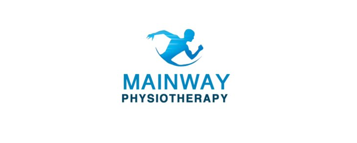 Meet the Rest of the Mainway Physiotherapy Team!