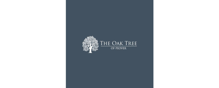 The Oak Tree of Peover