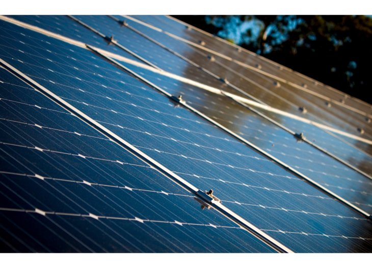 How to Know if you Should Start a Solar Company in Your Town