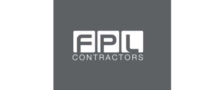 FPL Contractors Limited