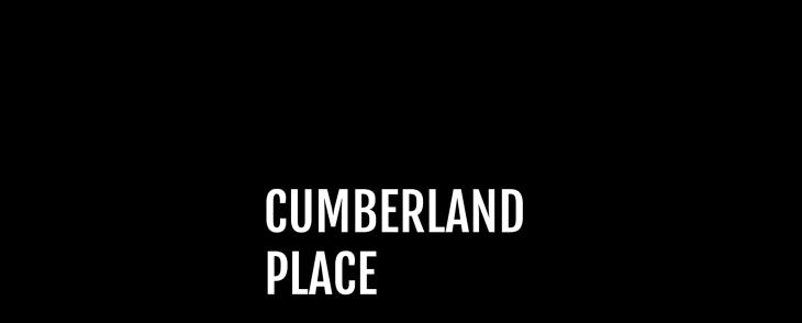Cumberland Place