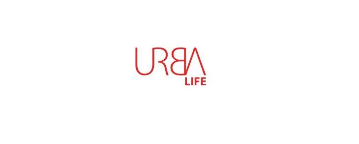 Urba Life - Marland House