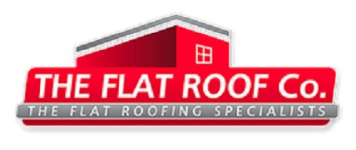 The Flat Roof Co.