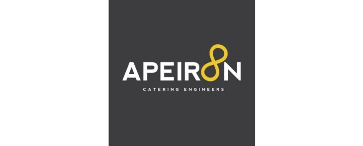 Apeiron Catering