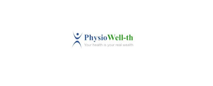Physio Well-th