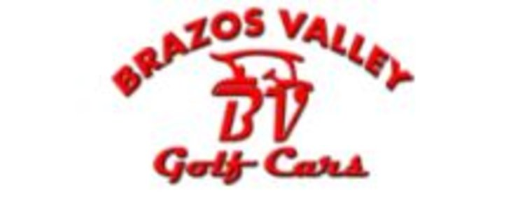 custom golf carts texas