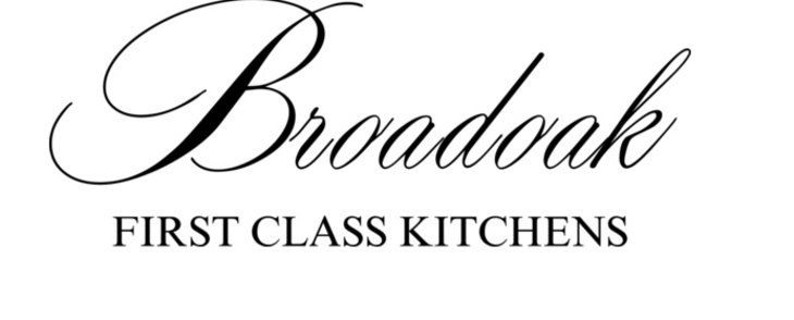 Broadoak Kitchens Ltd