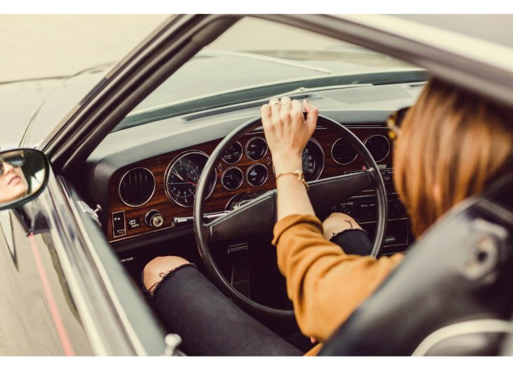 Preparing For Your Teen To Begin Driving