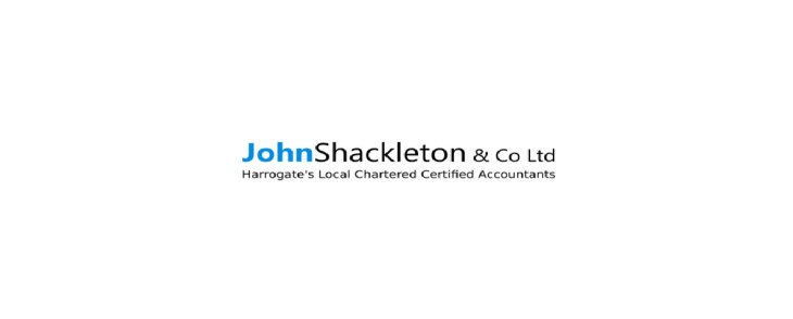 John Shackleton & Co Ltd