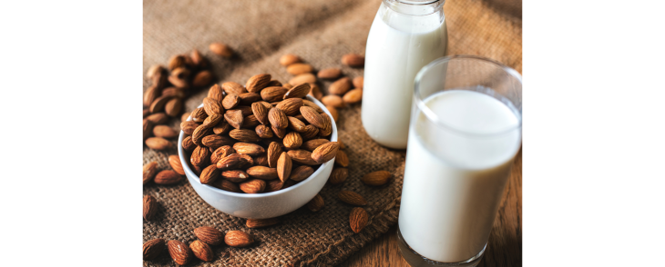 The Types Of Protein You Should Be Taking