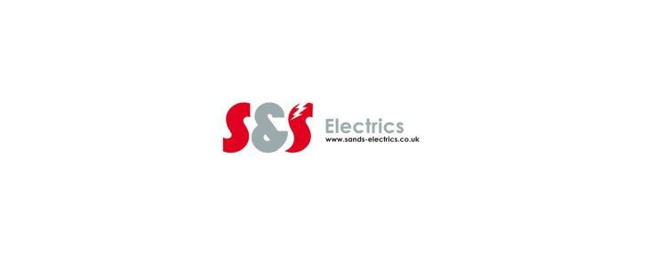 S&S Electrics