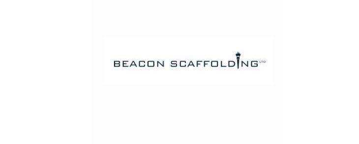 Beacon Scaffolding Ltd