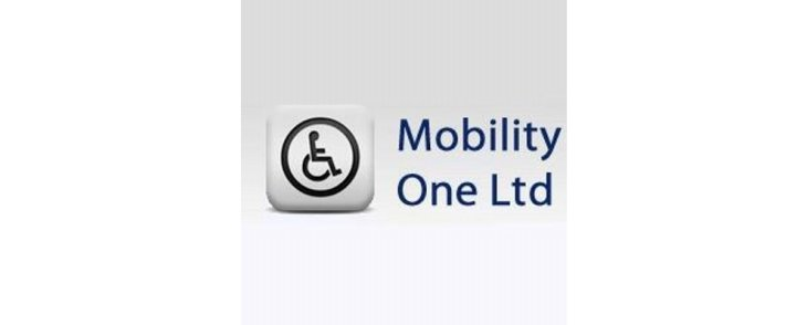 Mobility One Ltd - Wheelchair Accessible Vehicle Sales