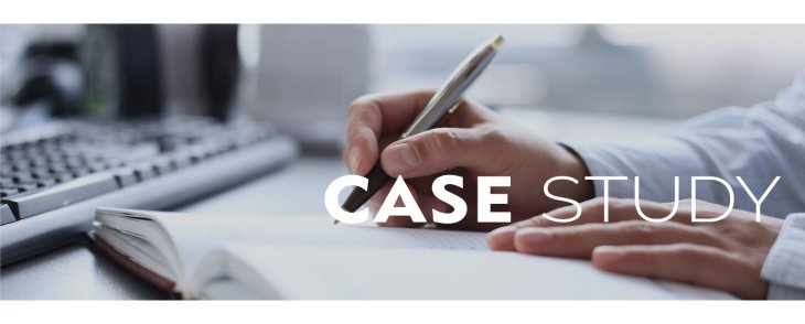 Guidelines to Write the Appropriate Case Study Assignments