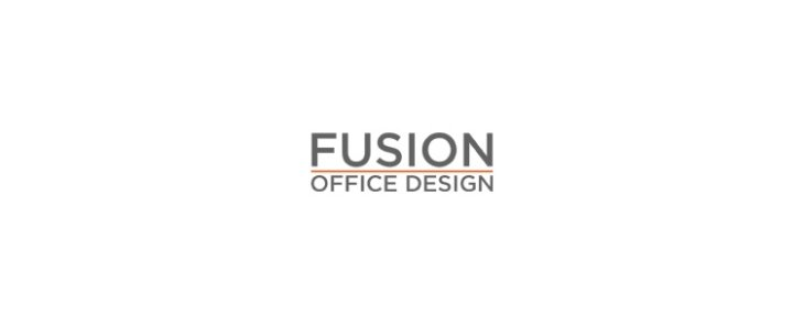 Fusion Office Design Ltd