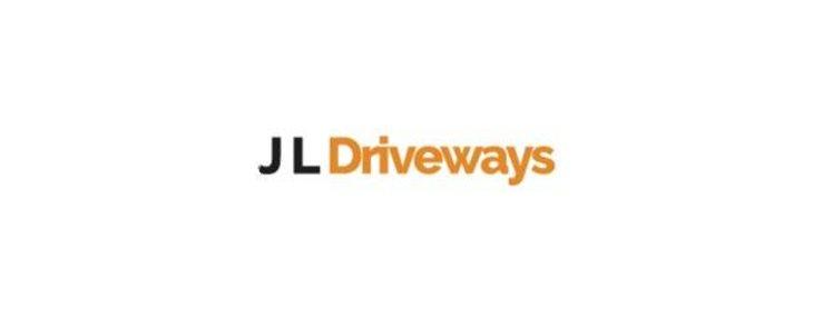 J L Driveways