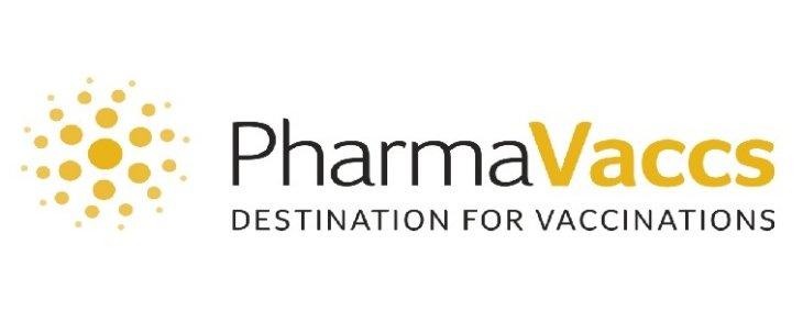 PharmaVaccs