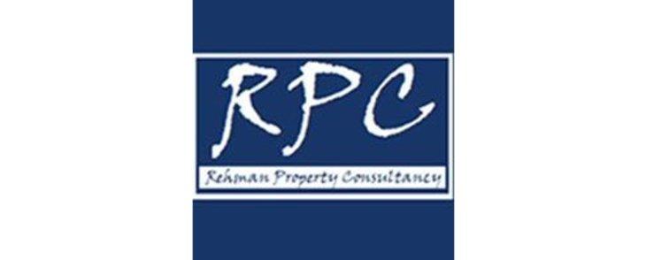 RPC Lettings