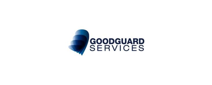 Goodguard Services Ltd