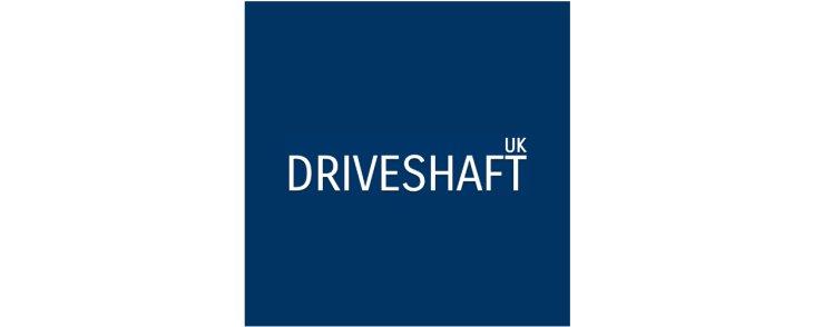 Driveshaft UK
