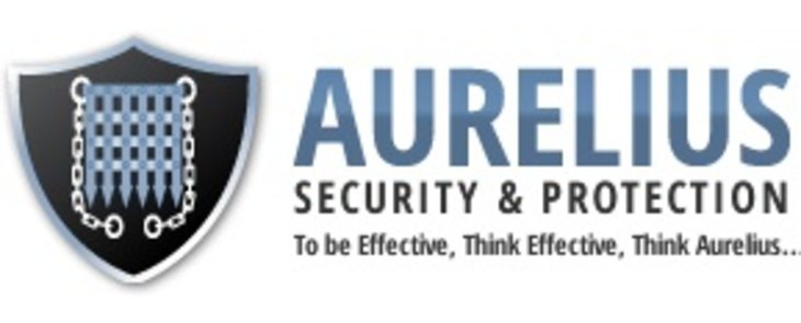 Aurelius Security & Protection